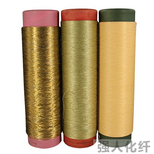 涤阳空气变形丝生产厂家
