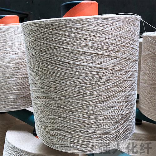 涤纶空气变形丝厂家