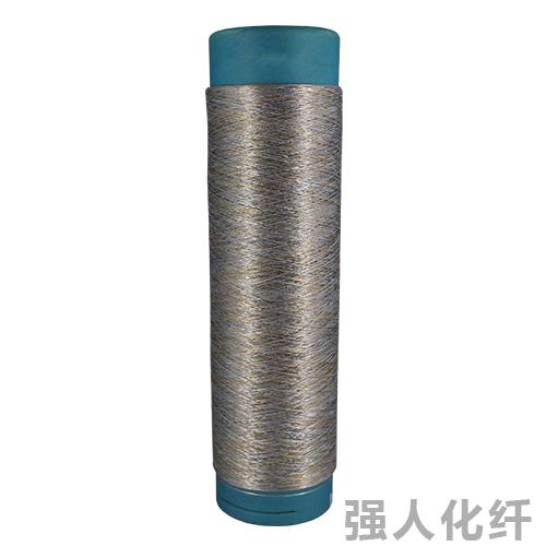 涤纶空气变形丝生产厂家