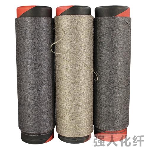 江苏涤纶工业丝生产厂家