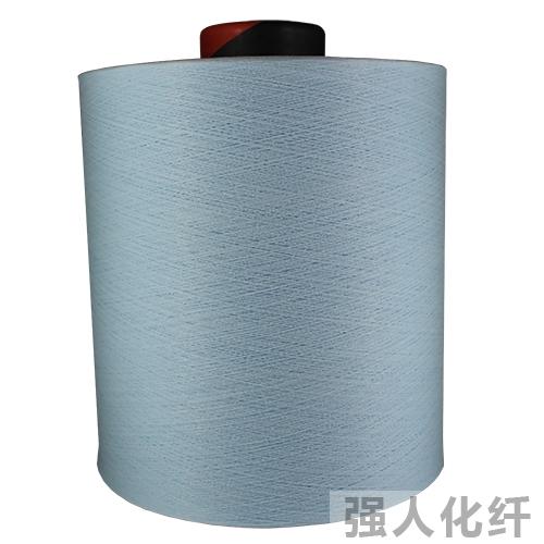 彩色涤纶空变丝生产厂家